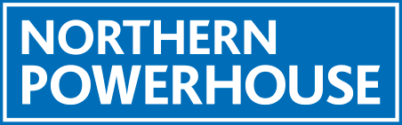 Open Forum Events, in partnership with the Northern Powerhouse