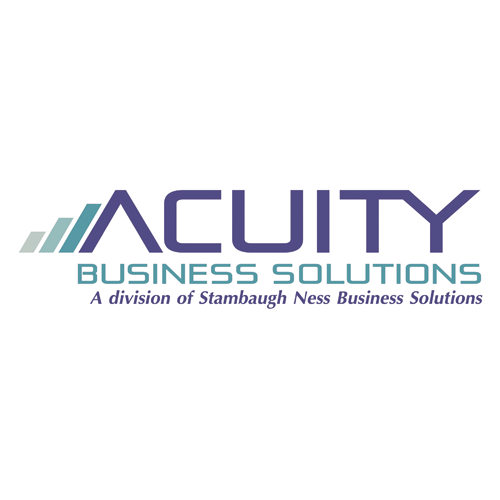 Acuity Business Solutions