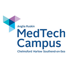 Anglia Ruskin MedTech Campus