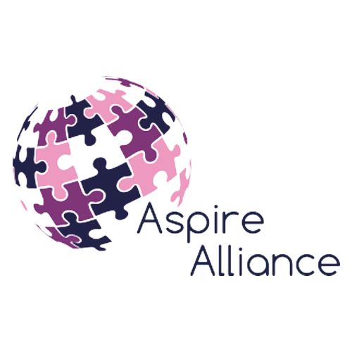 Aspire Alliance