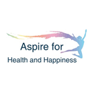 Aspire for Health and Happiness