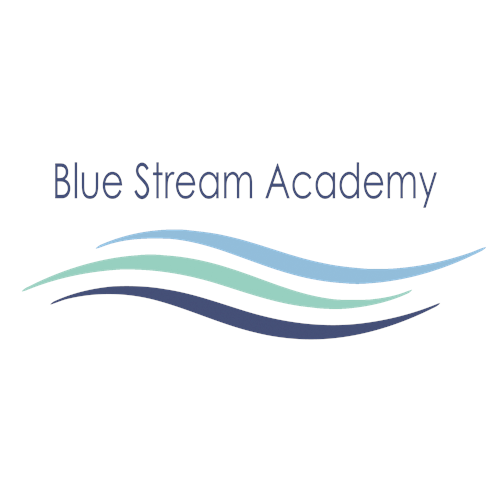 Blue Stream Academy Ltd