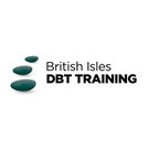 British Isles DBT Training