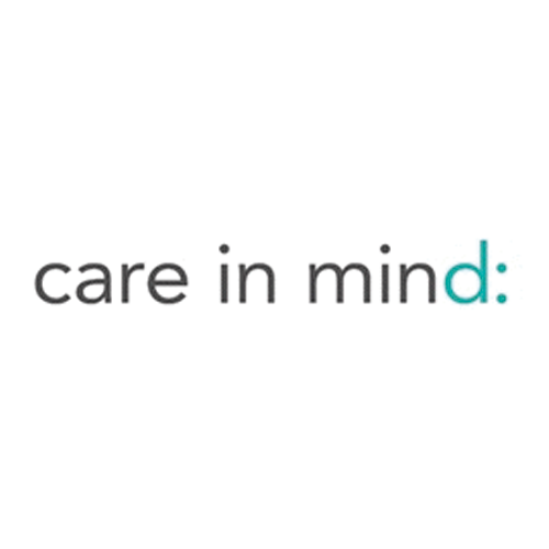 Care In Mind
