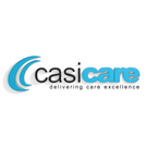 Casi Care Nursing Agency