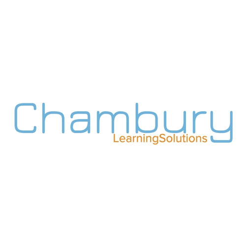 Chambury Learning Solutions