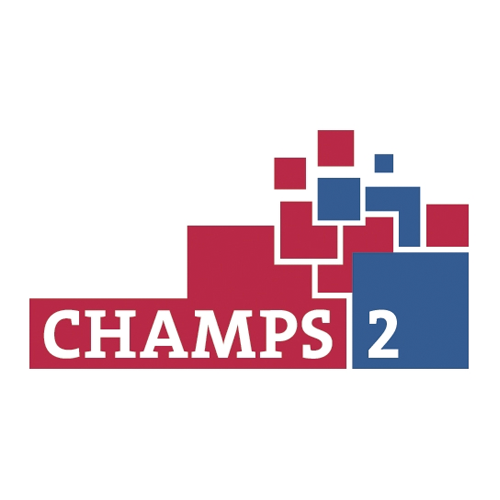 CHAMPS2 – business change method