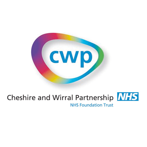 Cheshire and Wirral Partnership/NHS