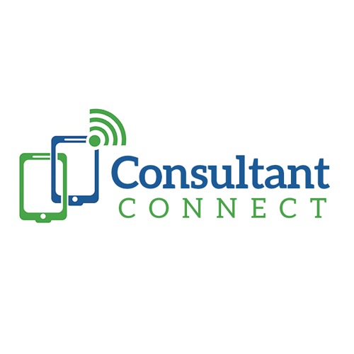 Consultant Connect