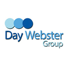 Day Webster Ltd