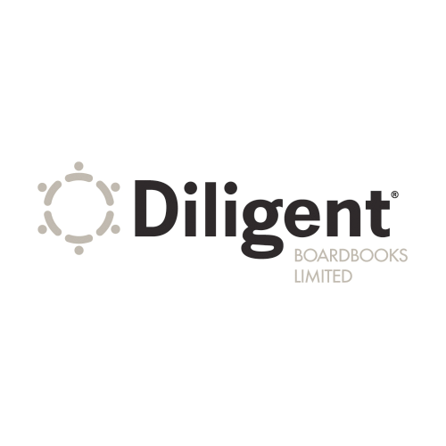 Diligent Boardbooks Ltd