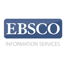 EBSCO Information Services (EBSCO)
