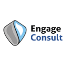 Engage Consult
