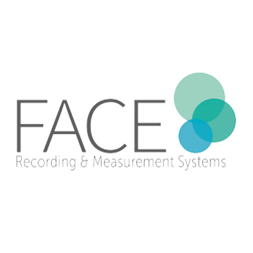 FACE Recording & Measurement Systems Ltd