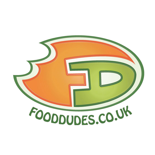 Food Dudes Health Limited Open Forum Events