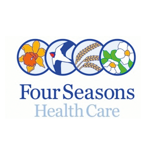 Four Seasons