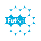 FutSci: Crowdfunding for Life Science Research