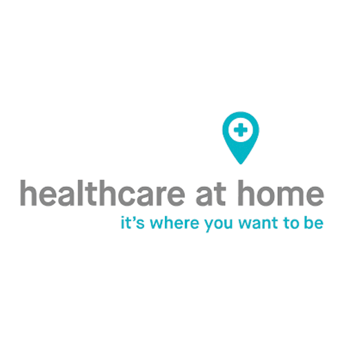 Healthcare at Home Ltd