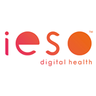 Ieso Digital Health