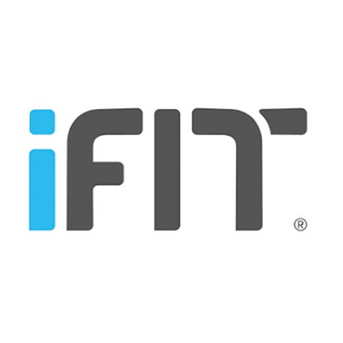 Ifit Forum