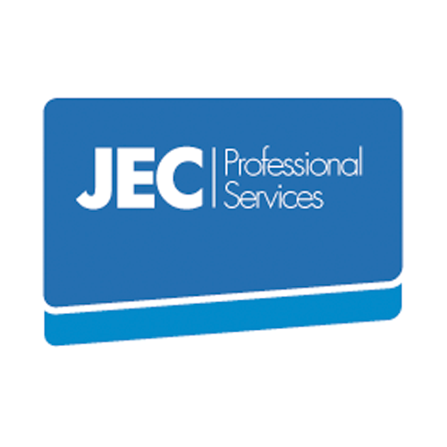 JEC Professional Services