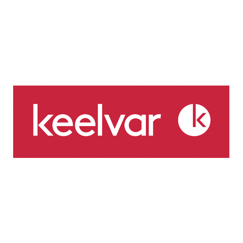 Keelvar Procurement Optimization Software