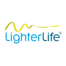 LighterLife