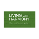 Living With Harmony - Music Therapy