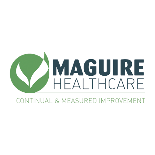 Maguire Healthcare