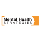 Mental Health Strategies