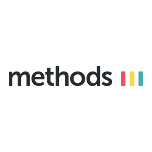 Methods Group