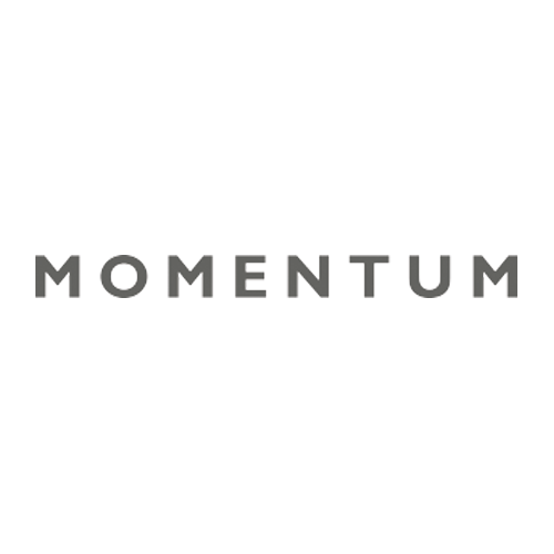 Momentum Incorporated