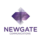 Newgate Communications