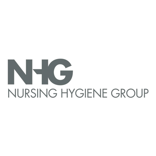 Nursing Hygiene Group