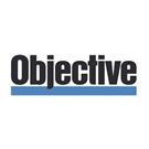 Objective Corporation