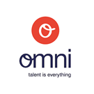 Omni Resource Management Solutions