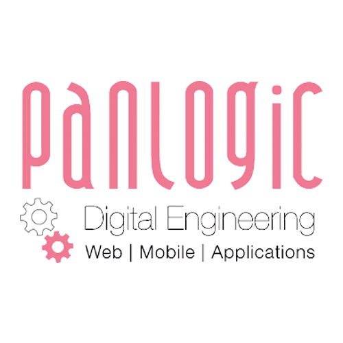 Panlogic Ltd