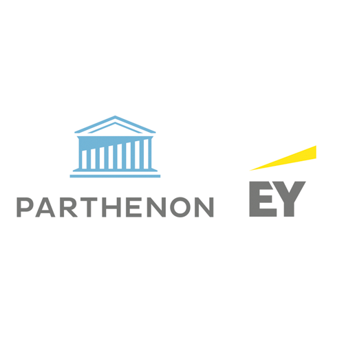 Parthenon-EY