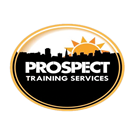 Prospect Training Services