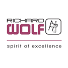 Richard Wold UK Ltd