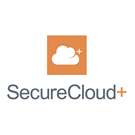 SecureCloud+