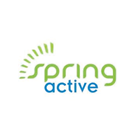 Spring Active
