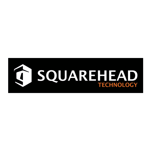 Squarehead Technology