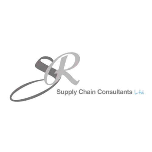 SR Supply Chain Consultants Ltd