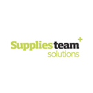 Supplies Team Solutions