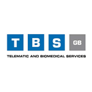 TBS GB Integrated Care Services