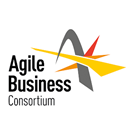 The Agile Business Consortium