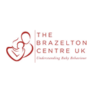 The Brazelton Centre UK