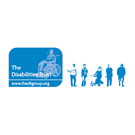 The Disabilities Trust