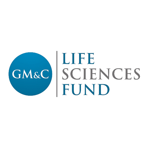 The GM&C Life Sciences Fund & Catapult Venture Managers
